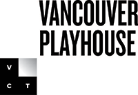 Download Vancouver Civic Theatres Logos